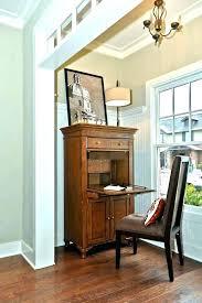 corner office armoire desk furniture20 armoire