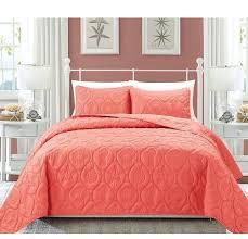 seahorse bedding c embossed seashell themed bedspread king cal set classic coastal seahorse crib set seahorse bedding