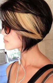 hair color ideas 2015 short hair. great hair colors for short color ideas 2015 t