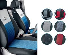 ultimate sd car seat cover set lidl northern