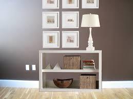white office bookcase. Classy White Office Bookcase Also Book Shelf