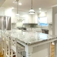 white cabinets granite countertops kitchen granite with white cabinets granite on white cabinets ideas for you