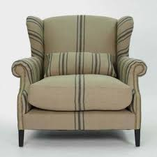 Living Room Chair Cover Strandmon Wing Chair Review Simpleonlineme