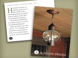 Authentic Photos And Designs Dave Lindberg Authentic Designs Direct Mail