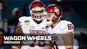 Oklahoma Recruiting 2014 Class Exceeded Expectations