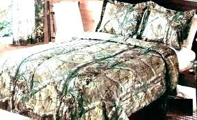 camouflage bedroom set – stiltz.co