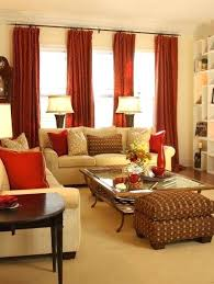 get fantastic brown living room ideas on home decor and decorating with these photos tips red