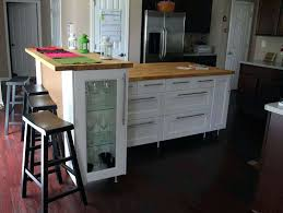 portable kitchen island ikea. Kitchen Islands:Small Island Ikea Excellent White Portable Cabinets Beds Sofas And