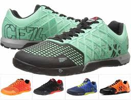 reebok crossfit shoes high top. best reebok crossfit shoes high top