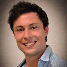 Cornell Alumnus Indicted for Real Estate Collusion in Florida | The Cornell  Daily Sun
