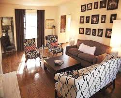 Small Square Living Room Layout Ideas Living Room Ideas