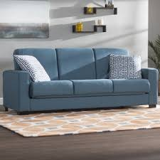comfortable couch. Search Results For \ Comfortable Couch