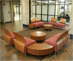 Few Variety Concerns For Selecting The Proper Lobby Furniture Delectable Lobby Furniture Modern