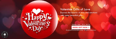 valentine gifts valentine s day gifts at lowest india giftersstop