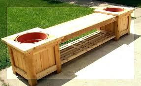 costco outdoor bench storage bench outdoor cushion storage bench outdoor storage bench queen outdoor storage bench