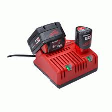 napa outdoorsman battery charger related keywords suggestions napa battery chargers 12 volt wiring diagram
