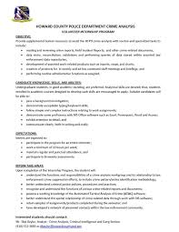 Law Enforcement Resume Template Amazing Resume For Police Officer New 48 Law Enforcement Resume Templates 48