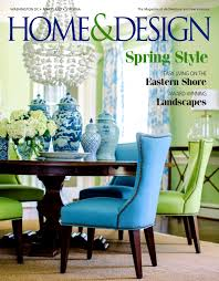 Small Picture Furniture Cute Home And Design Image Magazine Subscription