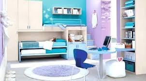 ikea girls bedroom furniture. Simple Ikea Youth Bedroom Furniture Ikea For Teenagers Info Teenage Girl Fur    On Ikea Girls Bedroom Furniture T