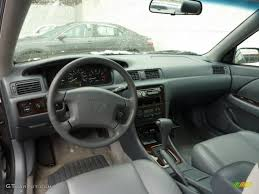 2000 Toyota Camry Se - news, reviews, msrp, ratings with amazing ...
