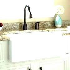 fireclay a front sink farmhouse sink farmhouse sink white z a front sinks awesome inch reviews inch farmhouse sink farmhouse sink franke fireclay