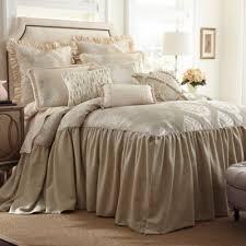 california king bedspreads. Austin Horn Classics Jacqueline California King Bedspread In Cream Bedspreads L