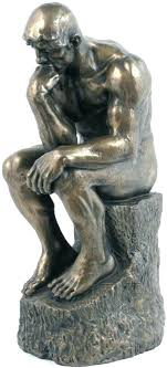 bronze garden statues bronze garden statues for the thinker statue bronze garden statues for bronze garden statues