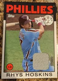 Download flashcards of sports here. Never Owned A Baseball Card Until My Buddy Thought Pulling Packs On Opening Day Would Be Fun It Was Baseballcards
