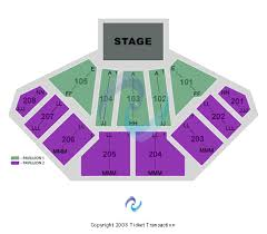 First Midwest Bank Amphitheatre Formerly Tweeter Center Il