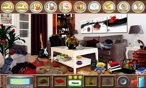 Big city adventure, jewel quest mysteries, mystery case files, women's murder club and more! Living Room Free New Hidden Object Games 75 0 0 Download Android Apk Aptoide