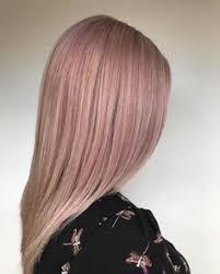 Nak Colour Chart 565 Best Nakhair Instagram Images In 2019 Instagram Hair