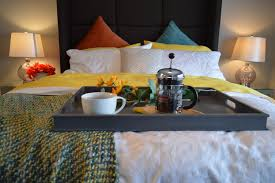 Image result for writing in bed