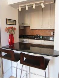 Kitchen Pub Table Sets Interior Kitchen Bar Height Tables And Chairs Retro Ultramodern