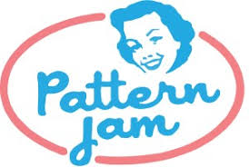 Pattern Jam Amazing Pattern Jam Easy Quilt Design Tool Diary Of A Quilter A Quilt Blog
