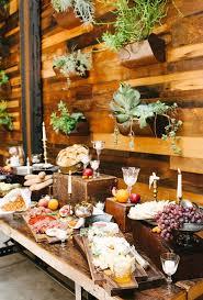 Wedding Food Tables Wedding Food Tables Under Fontanacountryinn Com