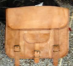 camel leather handbags m 07
