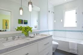 modern white bathroom ideas. White Bathroom Designs With Exemplary Remodel Ideas  Vintage Black Photos Modern White Bathroom Ideas