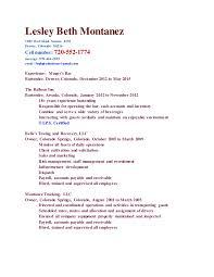CopyofFinalDenver-draftAA0609