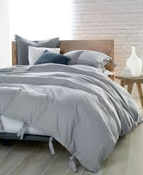 twin size duvet cover white ikea covers black and twin bed duvet cover size xl covers white twin bedding sets pottery barn