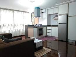 comodo y amplio departamento recien remodelado, Caracas – Updated 2021  Prices
