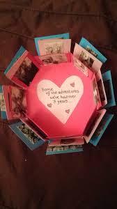 cute birthday gift ideas for friend