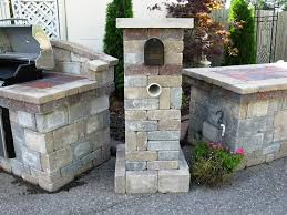 cool residential mailboxes. Modern Brick Mailboxes Cool Residential I