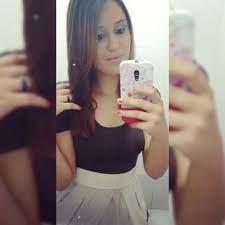 """Alana Silva on Twitter: """"http://t.co/ZT2KZuSI"""""""