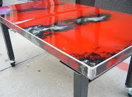 industrial steel furniture. Metal Furniture Design Scrap Table A Steel Catalogue Pdf . Industrial E