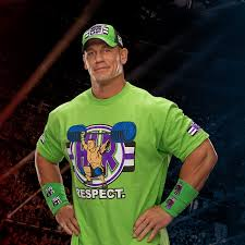 Wwe Shop India Home Of Authentic Wwe Merchandise In India