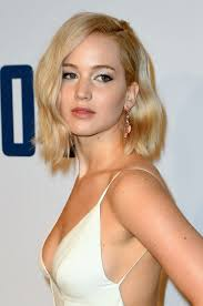 111 best images about Hollywood Beauty on Pinterest