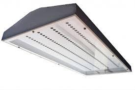 led garage ceiling light fixtures designs