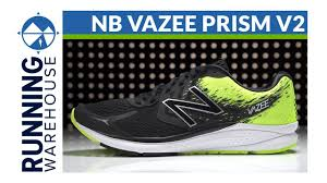 new balance vazee prism v2. new balance vazee prism v2 for men 2