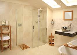 Terrific Walk In Shower Room Ideas 93 For Interior Decor Home with Walk In Shower  Room Ideas