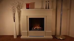 electric fireplace consumer reports best electric fireplaces under 200 raphaela laurean